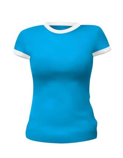 t_shirt_damski5
