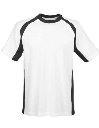 t_shirt_m__ski11