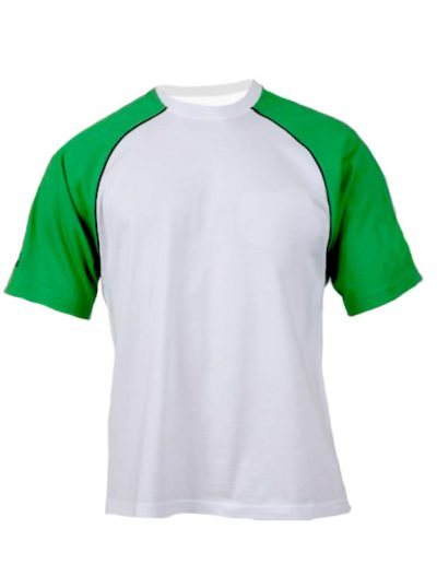 t_shirt_m__ski12