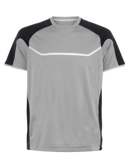 t_shirt_m__ski13