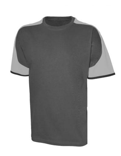 t_shirt_m__ski14