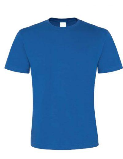 t_shirt_m__ski2
