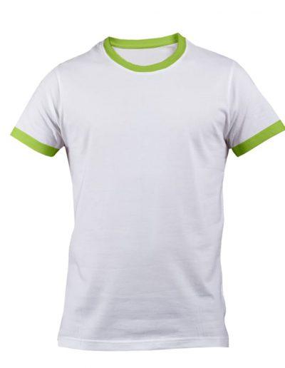 t_shirt_m__ski3