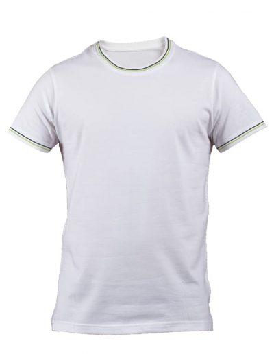 t_shirt_m__ski4