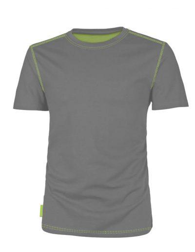 t_shirt_m__ski5