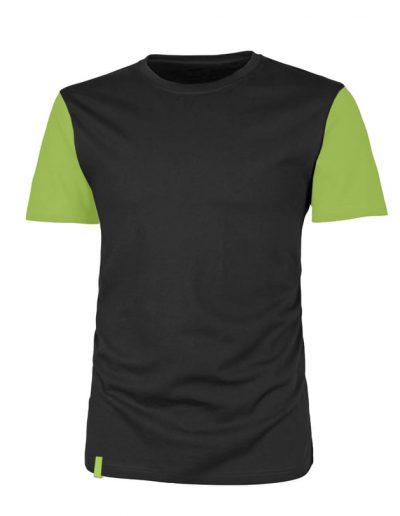 t_shirt_m__ski6