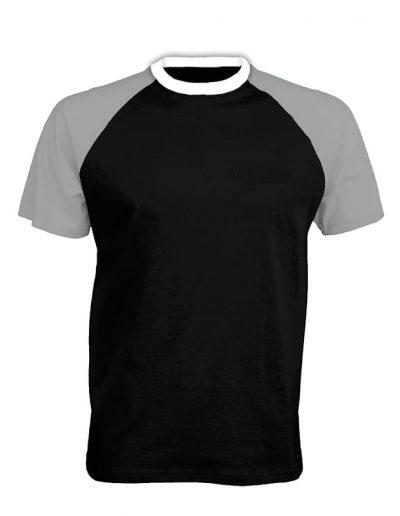 t_shirt_m__ski7