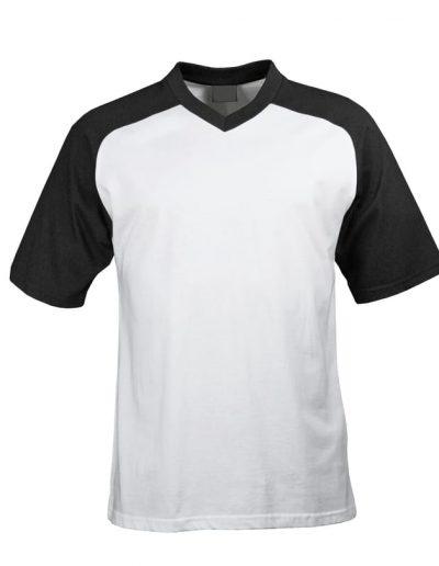t_shirt_m__ski8