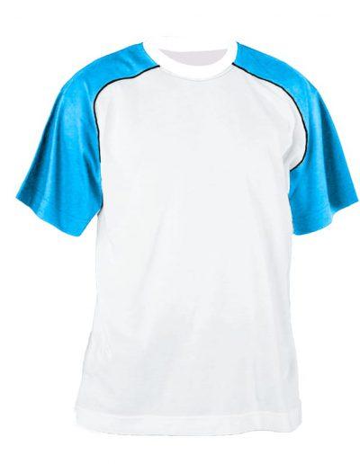 t_shirt_m__ski9