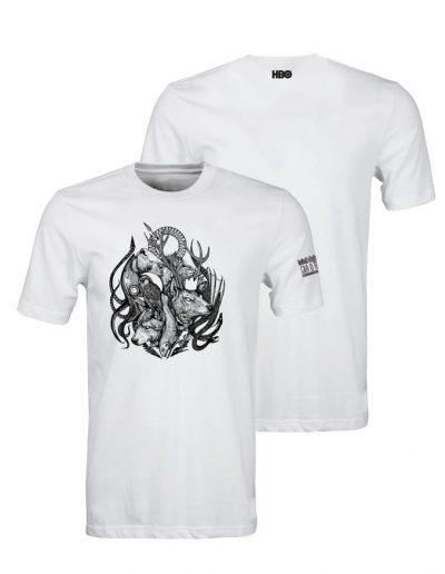 t_shirt_m__ski_reali_dd7JB