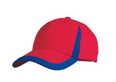 czapeczka2